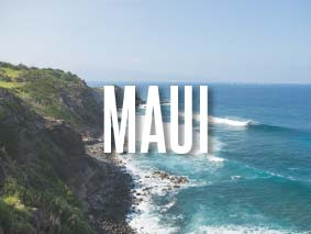 banner_retreat_maui