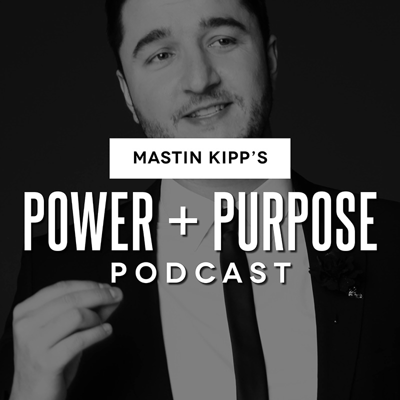 banner_podcast